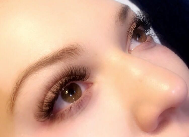Eyelash Extensions – your questions answered